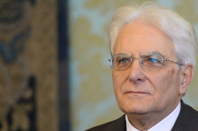 Bioglio senza segretario da aprile: il Sindaco scrive al presidente Mattarella