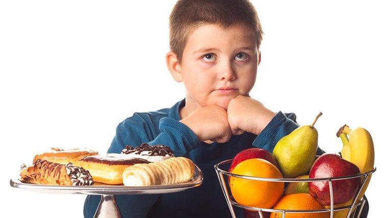 Arriva nelle scuole di Bioglio il percorso di Educazione Alimentare